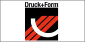 Messe_druck_form
